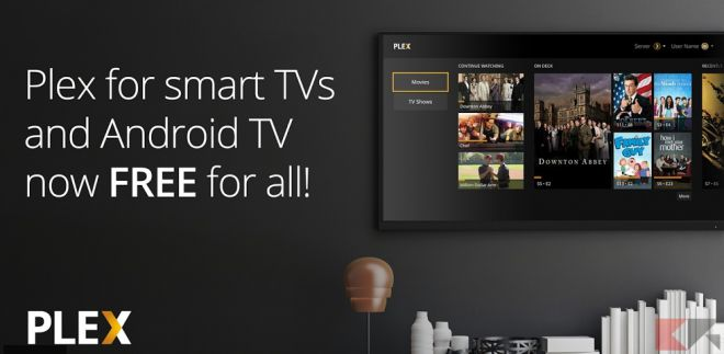 plex-gratuit-smart-tv-digiblog